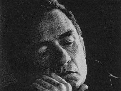 Johnny Cash -The Faboulus Johnny Cash/Songs of our Soil