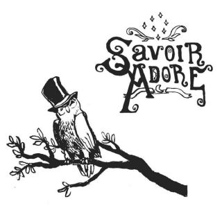 Savoir Adore – Magie in New York