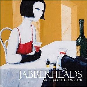 Jabberheads – Stories Collection