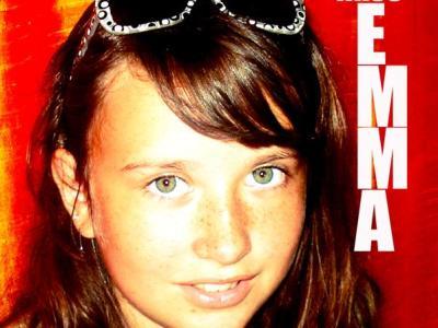 Miss Emma – Une glace au citron