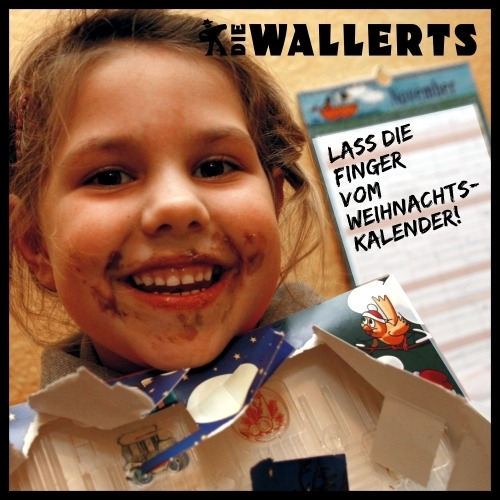 wallerts_992352281