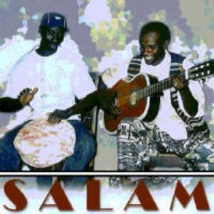 Salam – Salam