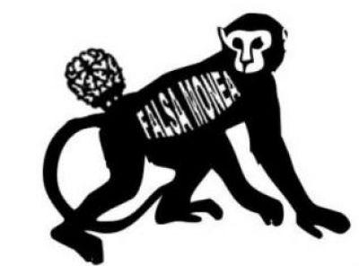 Falsa Monea – Maqueta