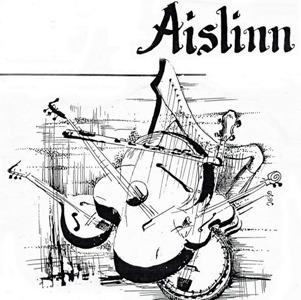Aislinn – Aislinn