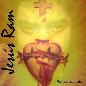 Jesús Ram – Nos veremos en el cielo