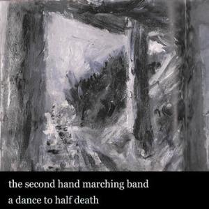 The Second Hand Marching Band