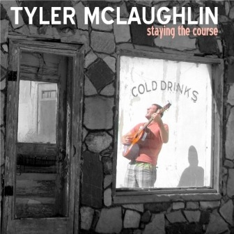 Tyler McLaughlin – Changing Dircections & Staying The Course