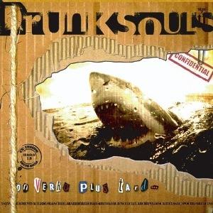 Drunksouls – On verra plus tard… Remix