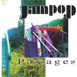 Jampop – Passages