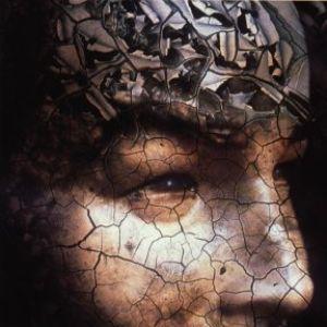 Sally D – The Demoniac Demo