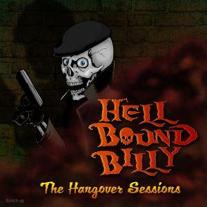 Swingin' Vampires? – Hellbound Billy und die dunkle Seite des Swing
