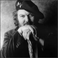 Dr. John – Goin' Back To New Orleans
