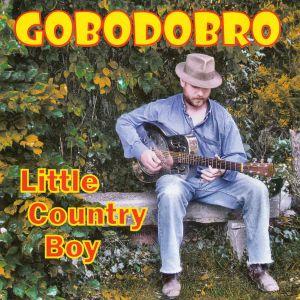 GOBODOBRO – Little country boy