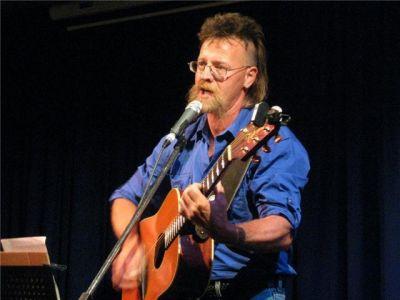 Mo Defoe – Blues in Australien 8