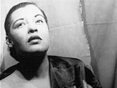 Billie Holiday – Songs For Distingué Lovers