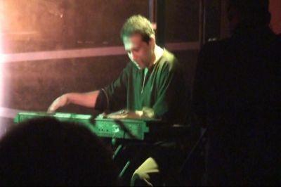 Kuma de Silva – Jazz aus Sri Lanka