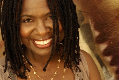 Ruthie Foster – The Truth According To Ruthie Foster