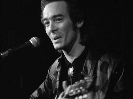 John Campbell (1952-1993)