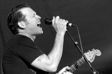 Tommy Castro gewinnt 4 Blues Music Awards