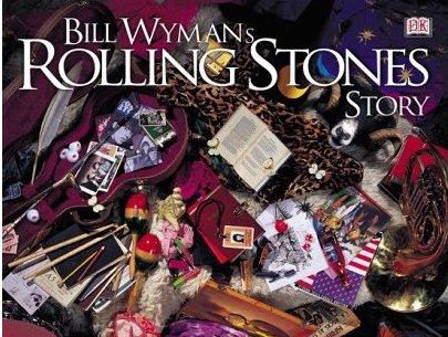 Bill Wymans Rhythm Kings – Struttin' our stuff (Live)