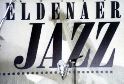 Jazz in Eldena zwischen Foto und Photoshop