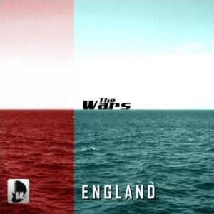 The Wars – England (Single)