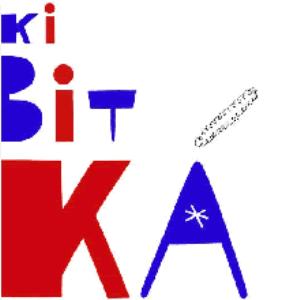 Kibitka – IDA HAЧAΛO