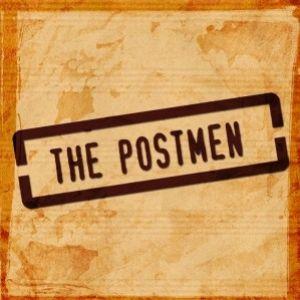 The Postmen – The Postmen