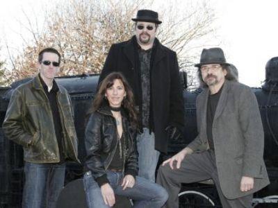 River City Junction – Nur eine weitere Bar-Band?