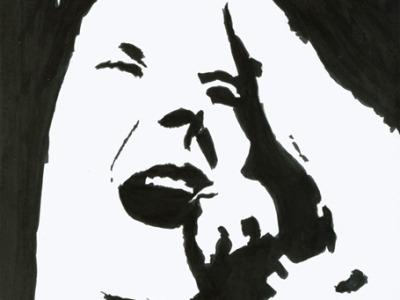 Janis Joplin – I Got dem Ol Kozmic Blues Again, Mama