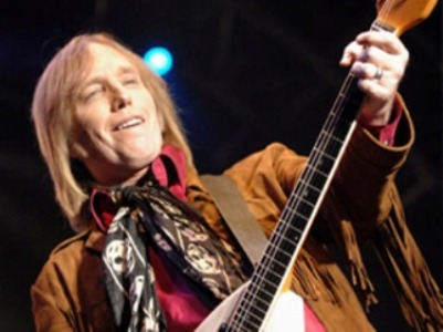 Tom Petty & the Heartbreakers – Mojo