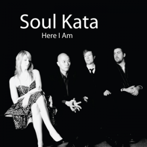 Soul Kata – Here I Am
