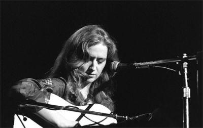 Bonnie Riatt – Bonnie Riatt