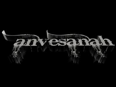 Anvesanah – Metal auf Indisch