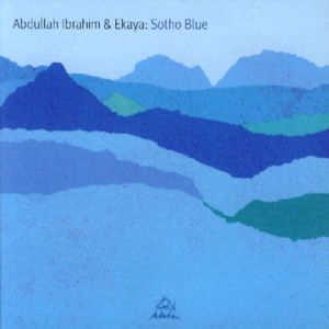 Neues Album von Abdullah Ibrahim & Ekaya