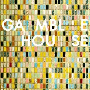 Gamble House – Gamble House