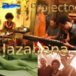 Jazabana – Projecto Jazabana