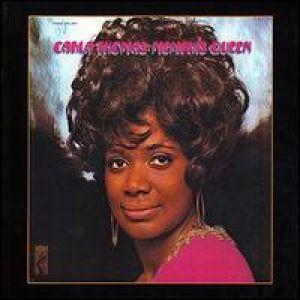 Carla Thomas – Memphis Queen