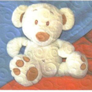 Carlos der Eisbär – Take 3