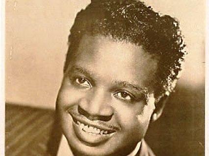 Roy Brown (1925-1981)