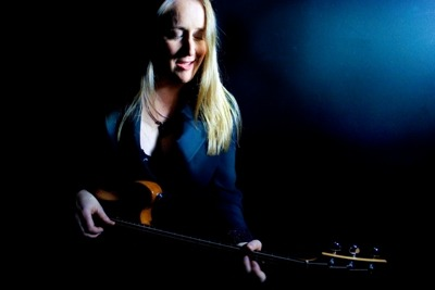 Fiona Boyes – Blues in Australien 11