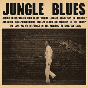 C.W. Stoneking – Jungle Blues