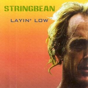 Stringbean – Layin Low (Blues Leaf)