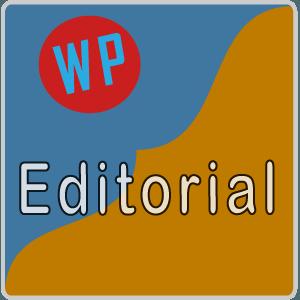 Rezensionen und literarische Randnotizen