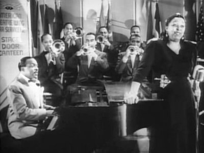 Leigh Jason – Bubbling Over (1934)