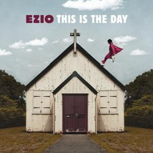 Ezio – This Is The Day (Tapete)