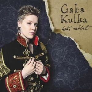 Gaba Kulka – Hat, Rabbit