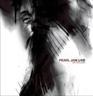 Neues Live-Album von Pearl Jam im Januar 2011