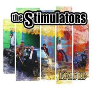 The Stimulators – Loaded (United Sounds)