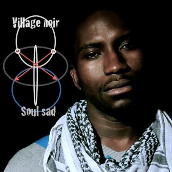 Village Noir – Soul Sad
